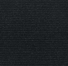 Garage Carpet - Black