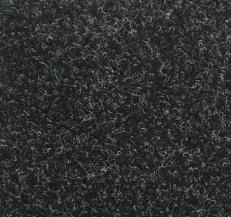Garage Carpet - Charcoal