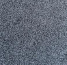 Garage Carpet - Grey